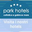 visita i nostri hotels