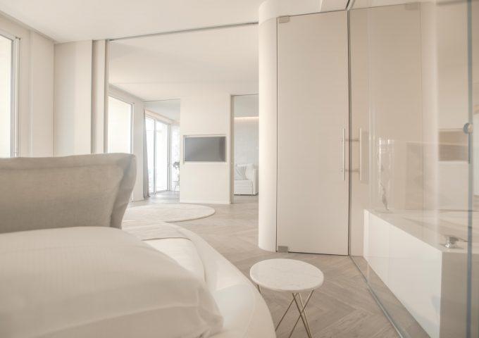 Suite Orizzonte