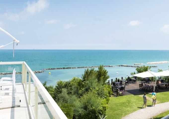 Offerte Hotel Gabicce Mare