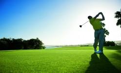 Pacchetto Mare e Golf