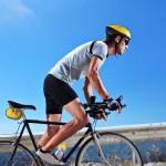 Offerta Settimana Ciclistica
