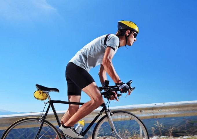 Offerte Bike 2017 Gabicce Mare