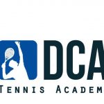 Tennis Accademy